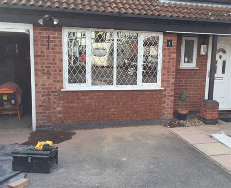 bifolding doors affordable home improvements