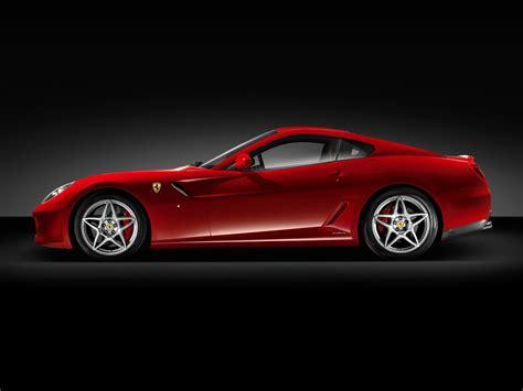 2006 599 gtb fiorano 599 gtb fiorano 2006 2007 2008 2009 2010