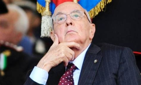 napolitano ministro dell interno era napolitano il ministro dell interno all epoca delle