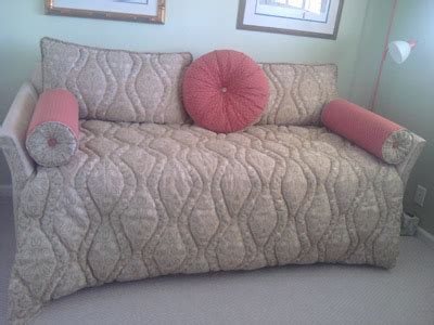 Upholstery Canoga Park Ca Furniture West Valley Upholstery