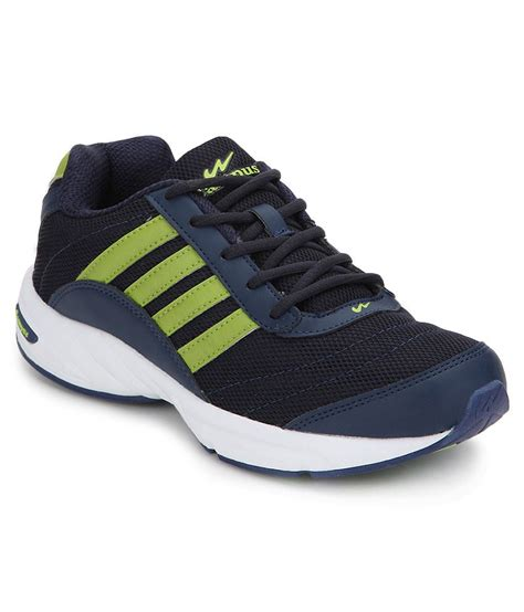 price of sport shoes cus 3g 378 navy sport shoes price in india buy cus
