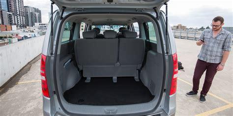 hyundai iload cargo dimensions hyundai imax dimensions auto cars