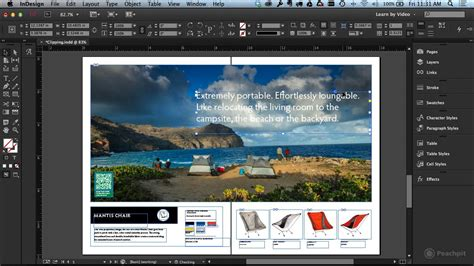 Best Online Home Design Software adobe indesign cc learn by video 2014 release peachpit