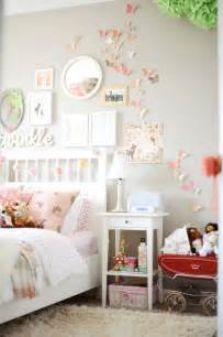 Girls Bedroom Decor Ideas by Top 20 Best Kids Room Ideas
