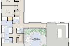 funky house plans funky house plans nz house and home design