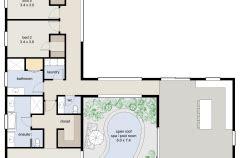 zen lifestyle 7 4 bedroom house plans new zealand ltd home house plans new zealand ltd