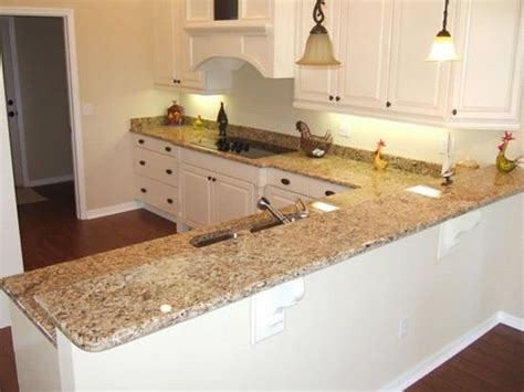 cabinet color backsplash paint color help with venetian gold venetian gold granite with white