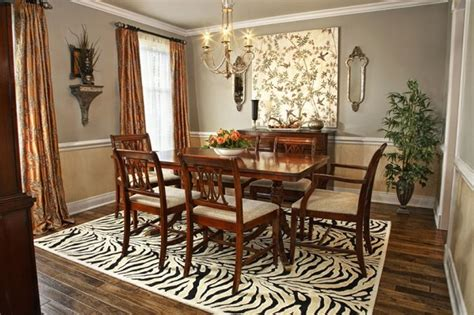 formal dining room wall decor lovely formal dining wall decor light of dining room