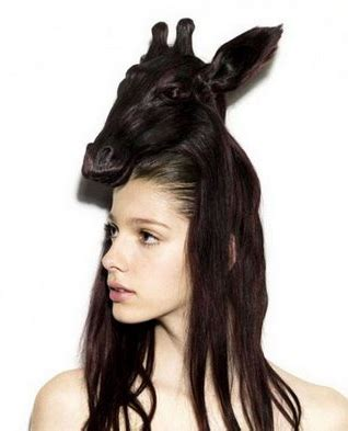 college hairstyles in rebonded hai this day for hairstyle haircuts for college humor