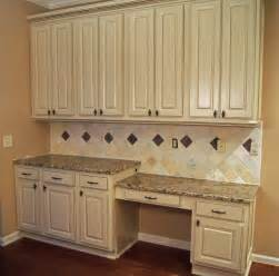 Faux Kitchen Cabinets by Ccff Kitchen Cabinet Finishes Traditional Kitchen