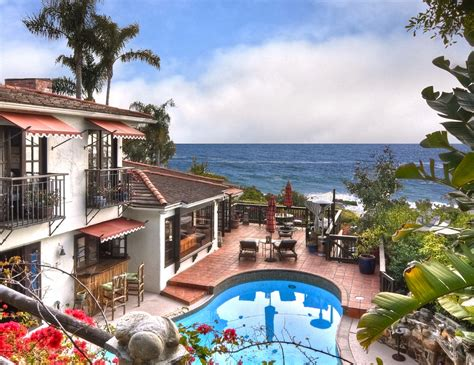 beach house real estate homes for sale in laguna beach local agents laguna coast real estate