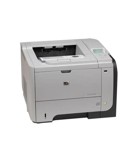 Printer Laserjet P hp printer p 3015dn laserjet buy hp printer p 3015dn laserjet at low price in india