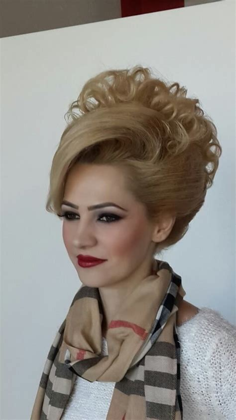 updo wigs for women 891 best hair and makeup images on pinterest hair dos