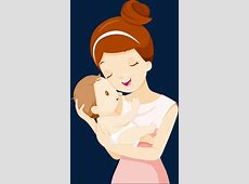 Mother And Child, Mom, Hand PNG Transparent Clipart Image ... Free Clip Art Meatball