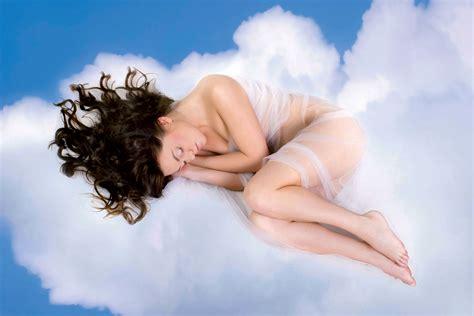 dormire bene materasso materassi omniaflex dormire bene 0828 354664