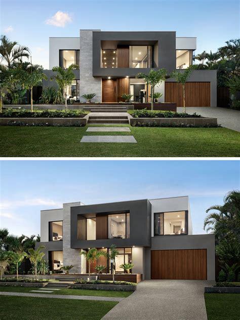 design   riviera  focused  indooroutdoor