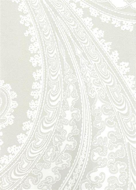 grey wallpaper paisley white paisley wallpaper wallpapersafari