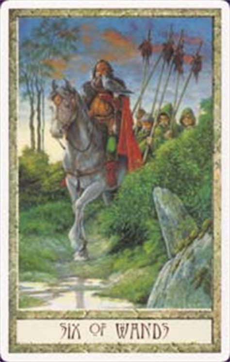 the druid craft tarot 1859062733 druidcraft tarot