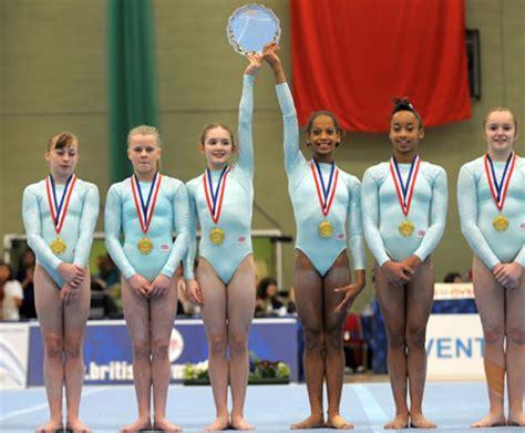 junior high school girls gymnastics toes junior high school camel toe gymnastics girls junior high