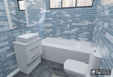 home design 3d help home design 3d help on vaporbullfl com