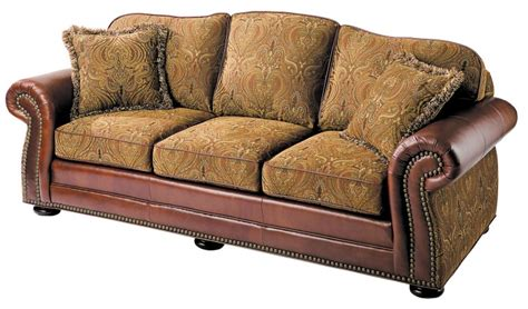 massoud sofas 160172 l160172 massoud furniture