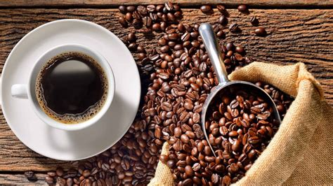 daily coffee affecting  health  ayurvedic