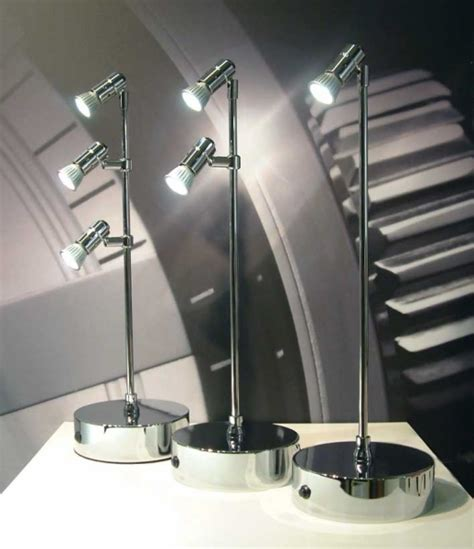 display light fixtures display light fixtures light fixtures
