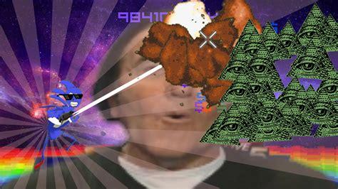 wars illuminati illuminati wars mlg edition 1 2 1 apk android
