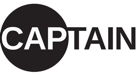a pint of captain captain word