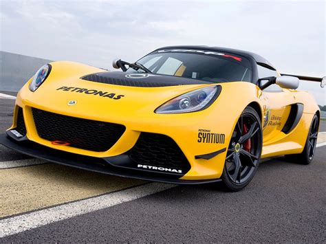 new lotus for sale lotus exige v6 cup roadster castle sports cars