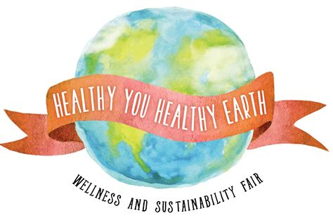 healthy earth image gallery healthy earth
