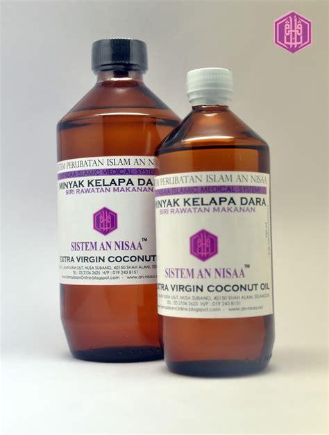 Minyak Zaitun Laleli sistem an nisaa 7 tip menguruskan badan
