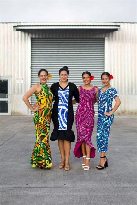 dress pattern nz 804 best island fashion images on pinterest swag swag