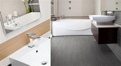 modern floor tile eleganza tiles metropolis glazed porcelain tile
