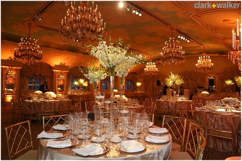 st wedding st regis nyc wedding photos caroline imri