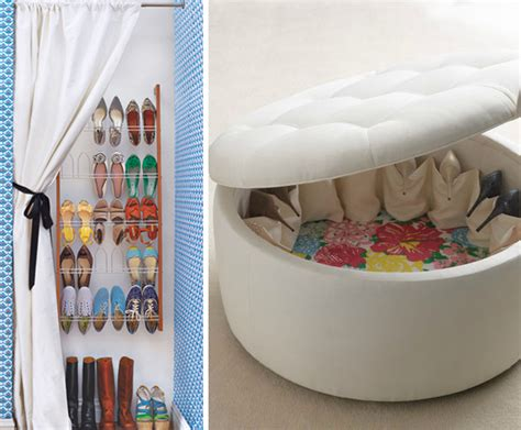 cool shoe storage ideas 25 interior designs with shoe storage messagenote