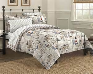 Quilt Sets For Cheap Cheap Comforters And Bedding Sets Ease Bedding With Style