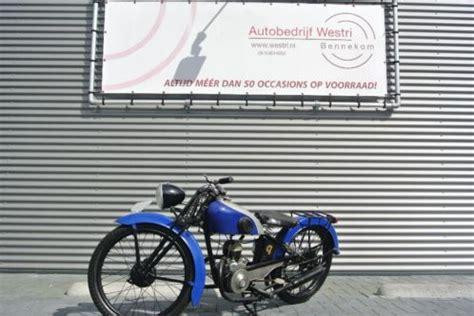 motor peugeot peugeot motor oldtimer klassieker 1939 rijdt advertentie