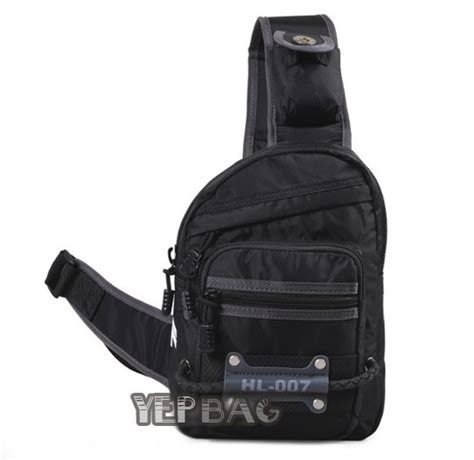 small one shoulder backpack mini backpack one shoulder backpacks yepbag