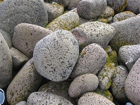 types of rocks different types different types of rocks