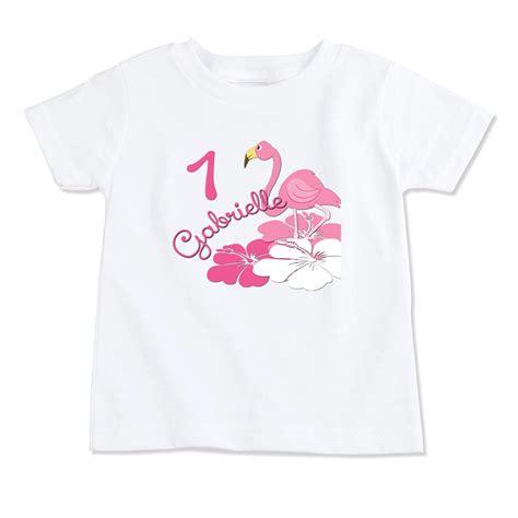 design t shirt birthday flamingo t shirt birthday t shirt party t shirt