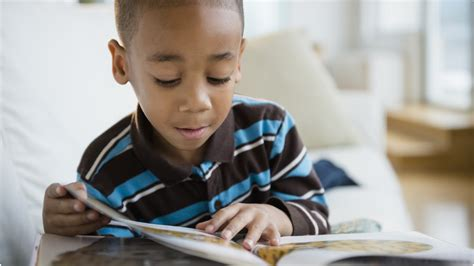 read black give your child a jump start on reading momresource ca