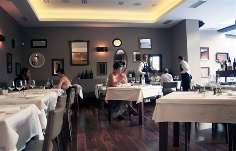 Cafe Interiors Liquifloor Makes Walking by Zagreb Restaurants Restaurants Time Out Croatia