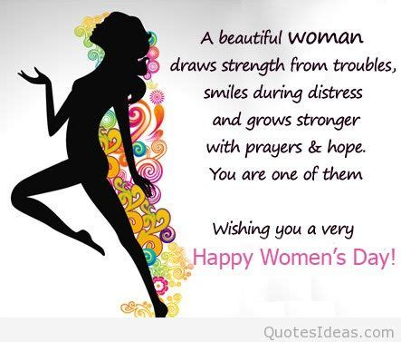 Happy International Womens Day by Happy International S Day Quotes Pics 2015 2016