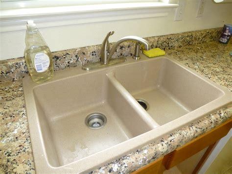 composite granite kitchen sink kitchen granite single bowl kitchen sink granite