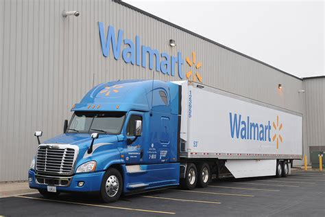 Walmart Background Check Competitive Walmart Joins Increasingly Competitive Drone Delivery Race