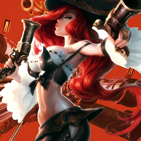 league of legends t shirts lol miss fortune cool t shirt buytra com