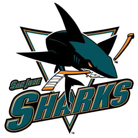 san jose sharks directions san jose sharks
