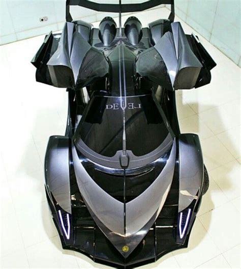 devel sixteen prototype 12 best devel sixteen images on pinterest bike cars and