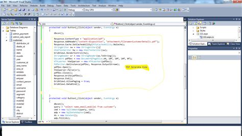 format email sql sql email html table format phpsourcecode net